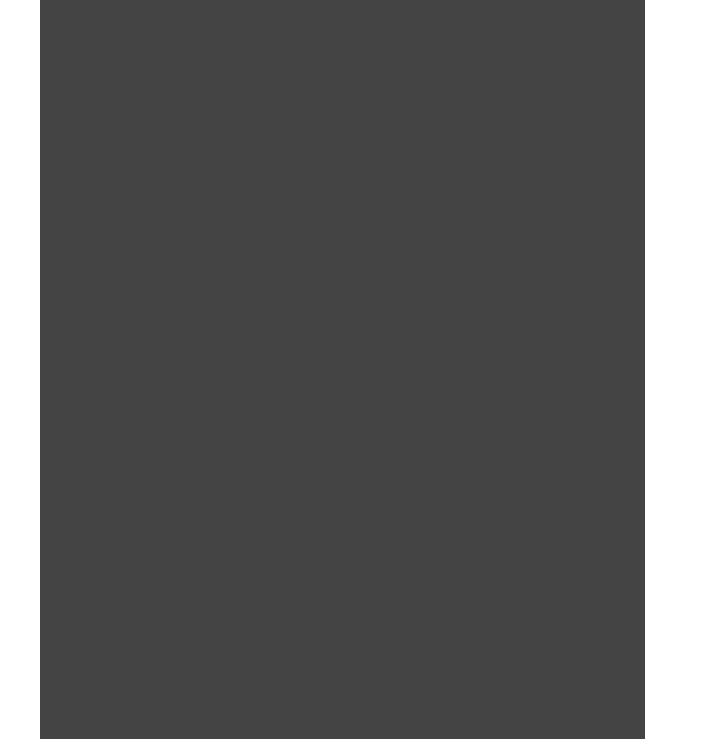 九州全域・山口県